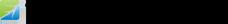 Langdalsparken Logo